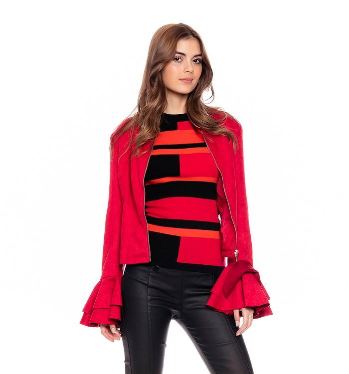 chaquetas-rojo-s075364-1