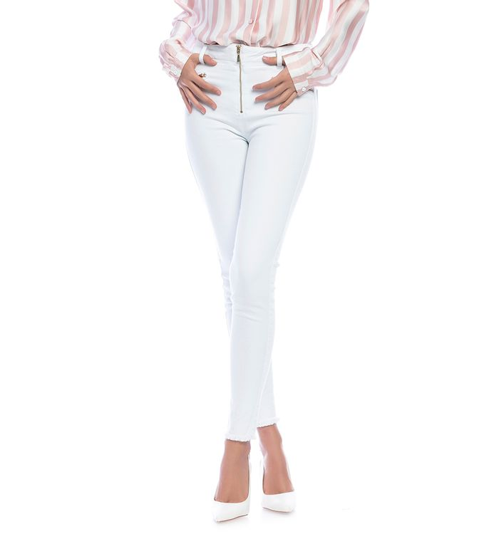 jeggings-blanco-s137510-1
