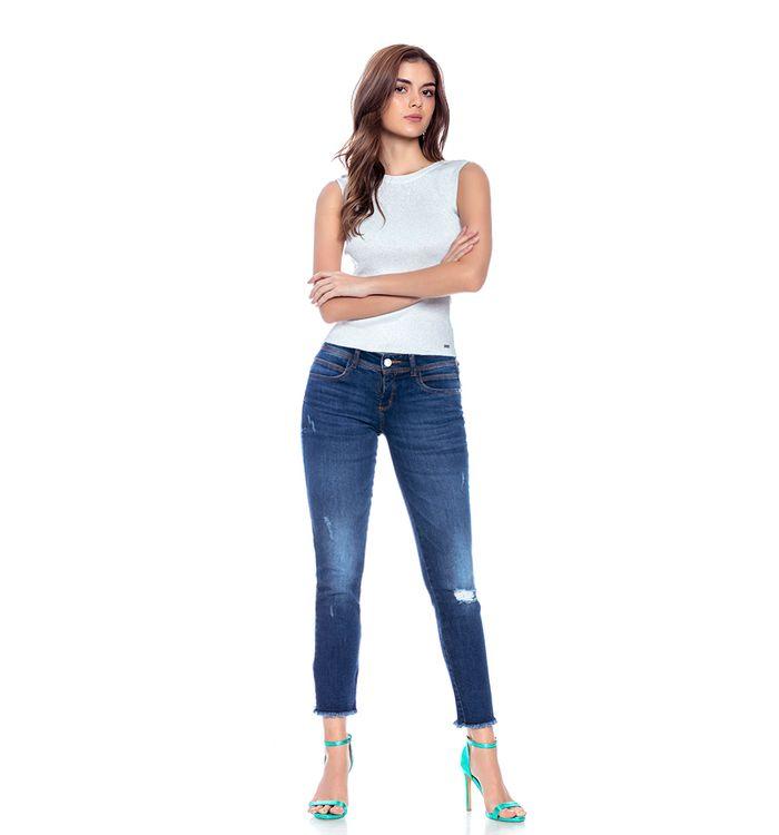 skinny-azul-s137795-1