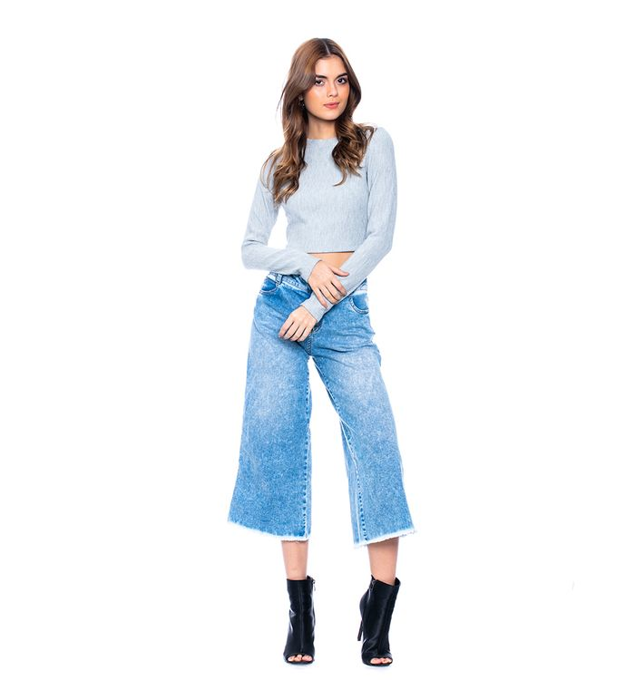 cropped-azul-s137809-1