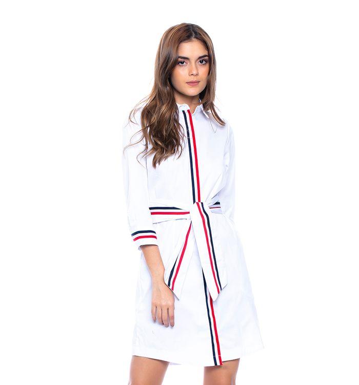 vestidos-blanco-s140457a-1