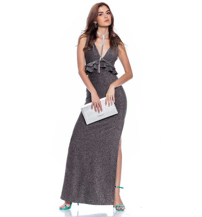 vestidos-plata-s140582-1