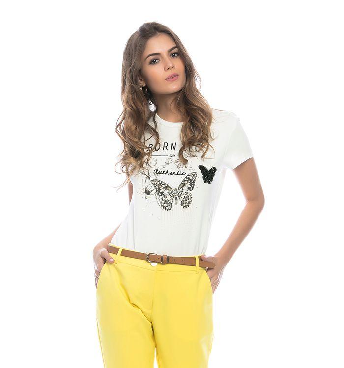 camisasyblusas-natural-s158525-1