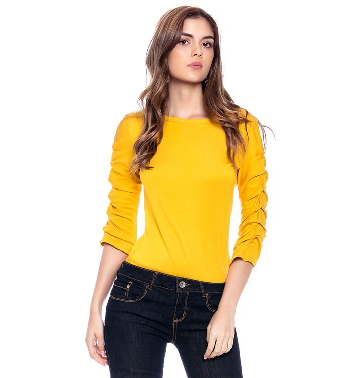 camisasyblusas-amarillo-s158899a-1