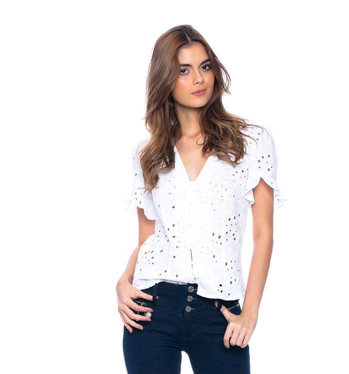 camisasyblusas-blanco-s159185-1
