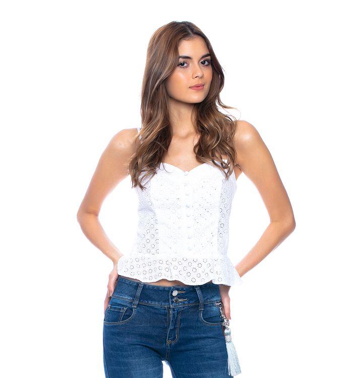 camisasyblusas-blanco-s159328-1