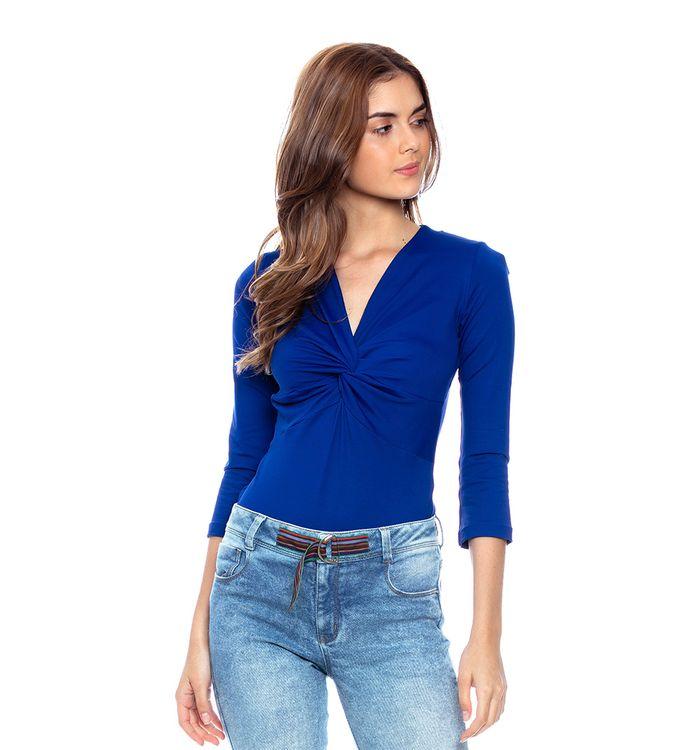 body-azul-s162047-1