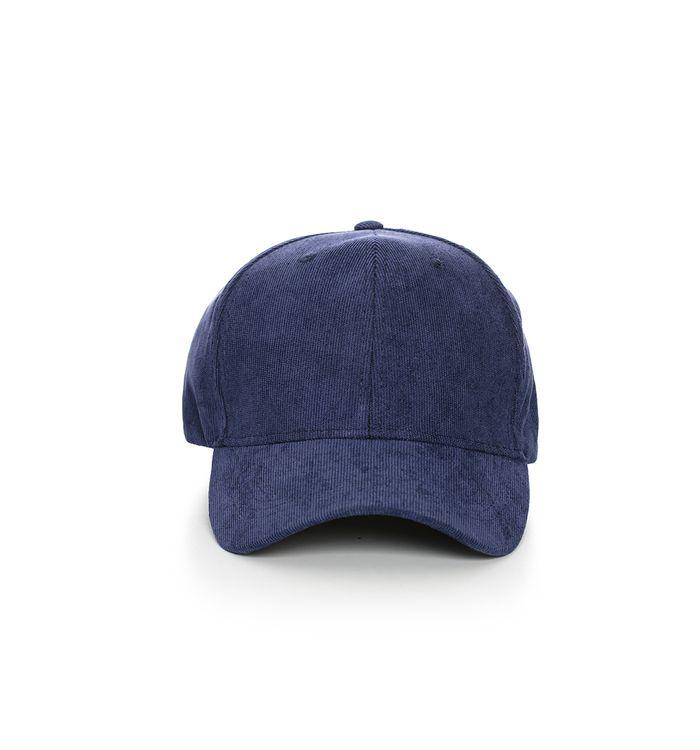 accesorios-azul-s217187-1