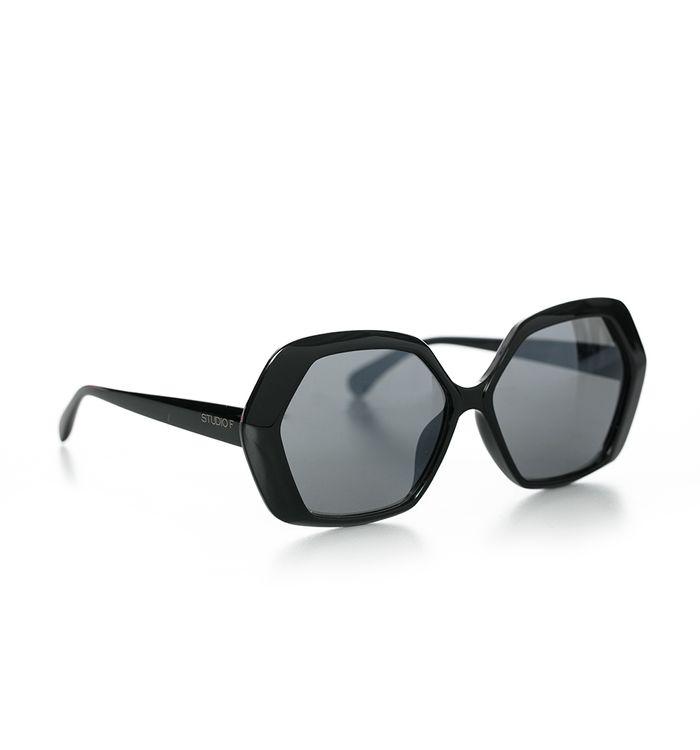 accesorios-negro-s217112-1