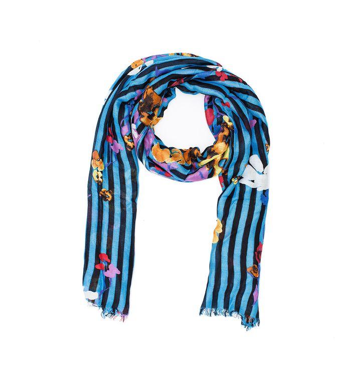 accesorios-multicolor-s217203-1