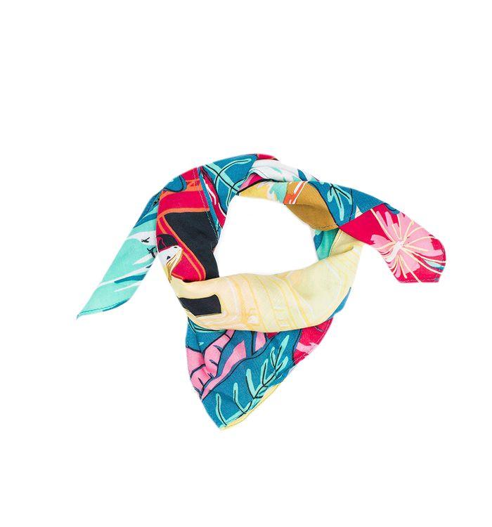accesorios-multicolor-s217205-1