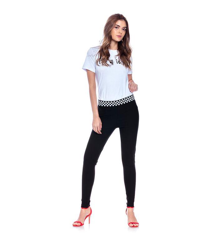 pantalonesyleggings-negro-s251654-1