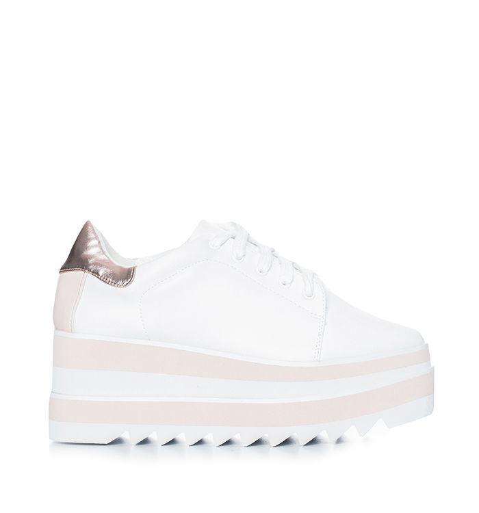 zapatoscerrados-blanco-s361350-1