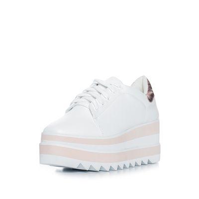 zapatoscerrados-blanco-s361350-2