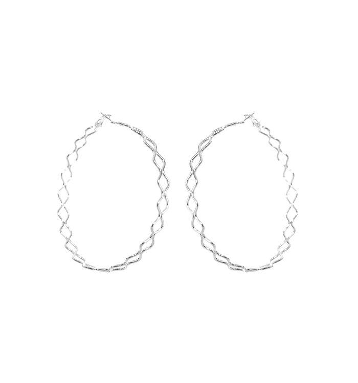 bisuter-C3-ADa-plata-s504633-1