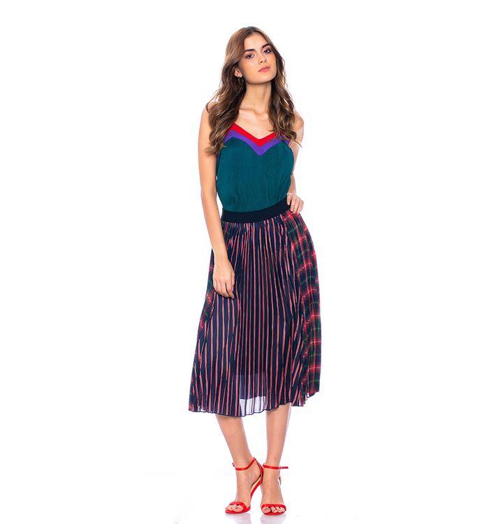 faldas-azul-s035297-1