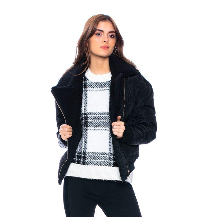 chaquetas-negro-s075361-1