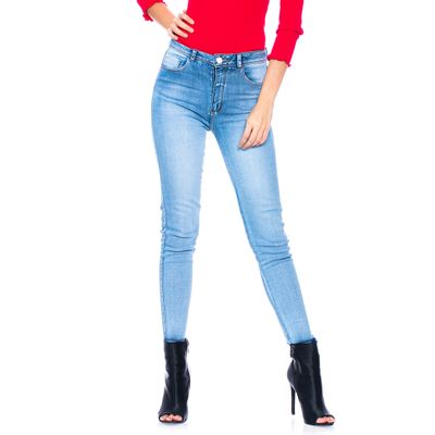 jeggings-azul-s137691-2