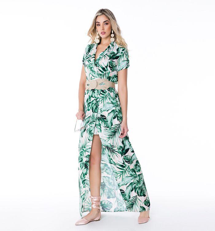 vestidos-pasteles-s140390-1