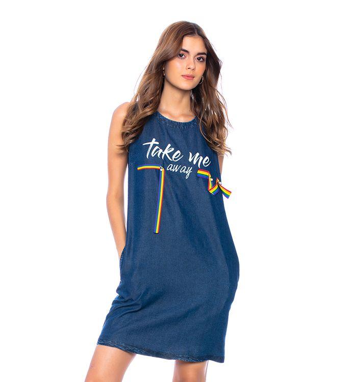 vestidos-azul-s140435-1