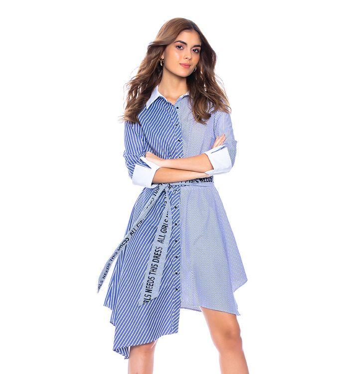 vestidos-azul-s140465-1