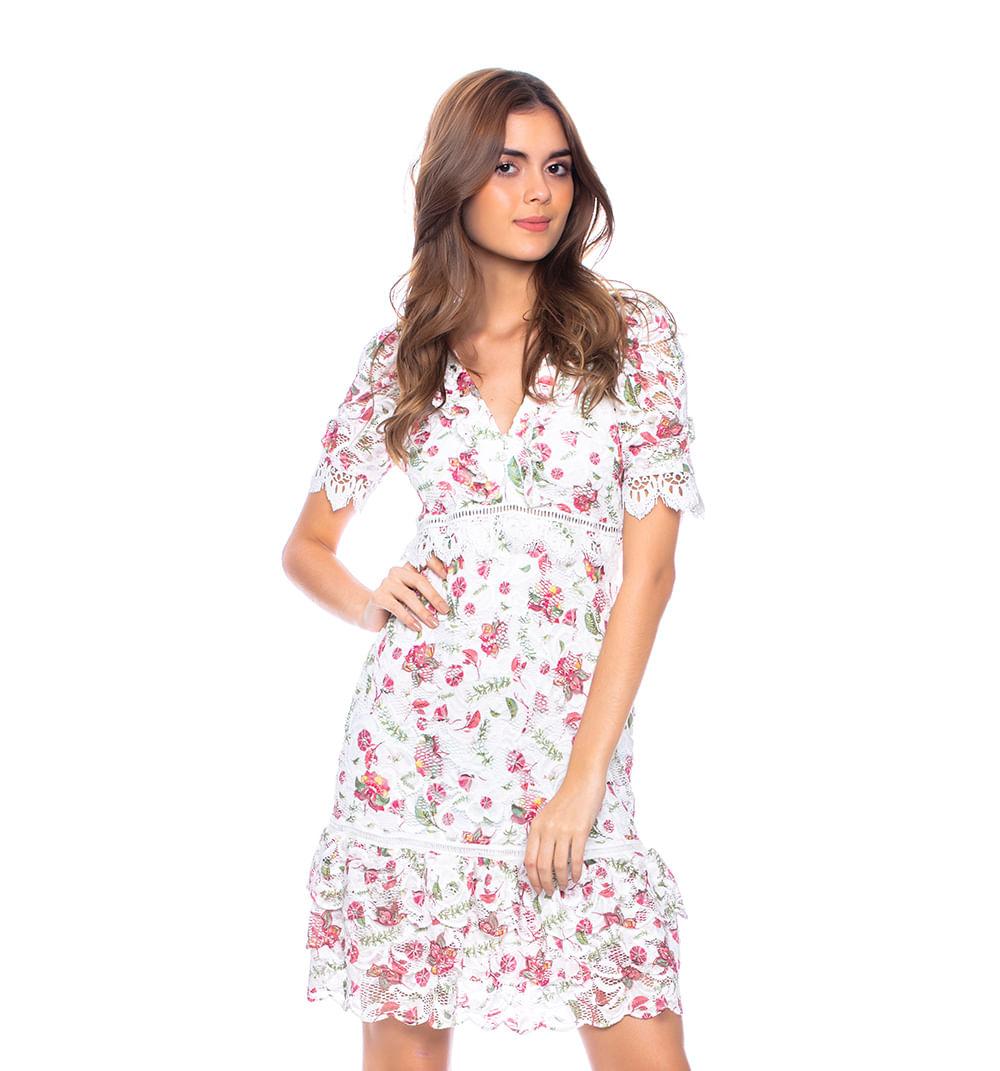 vestidos-pasteles-s140527-1