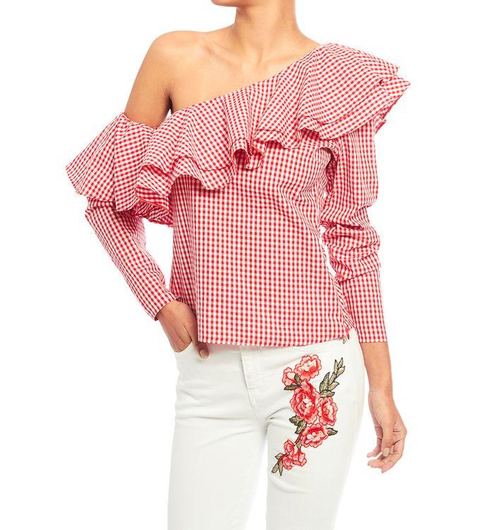camisasyblusas-rojo-s157954-1