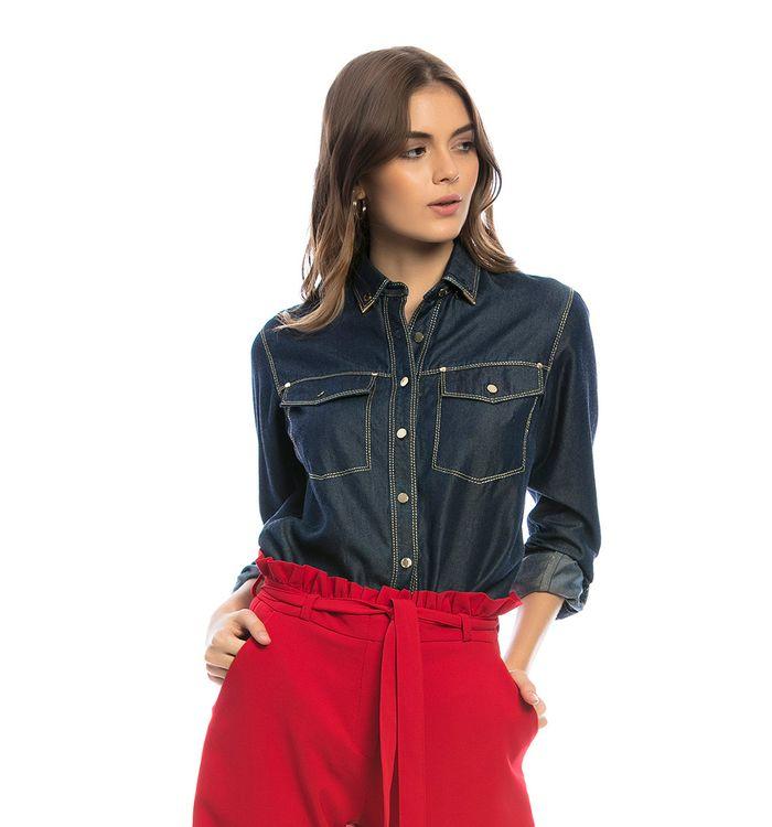 camisasyblusas-azul-s158809-1