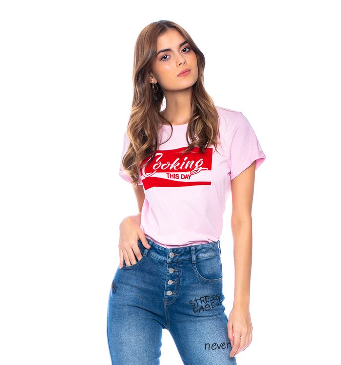 camisasyblusas-rosado-s159300-1