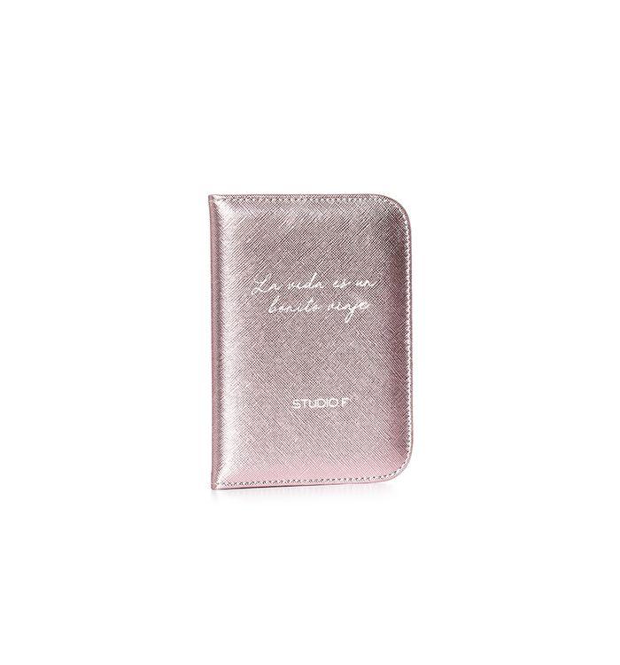 accesorios-metalizados-s217211-1
