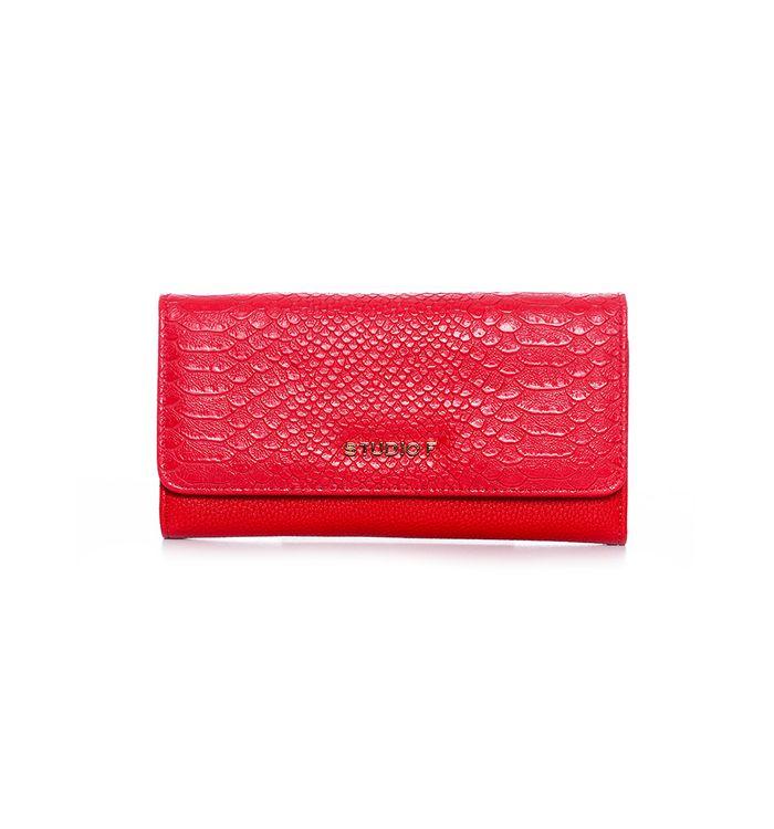 accesorios-rojo-s217216-1