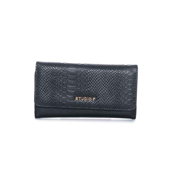 accesorios-negro-s217216-1