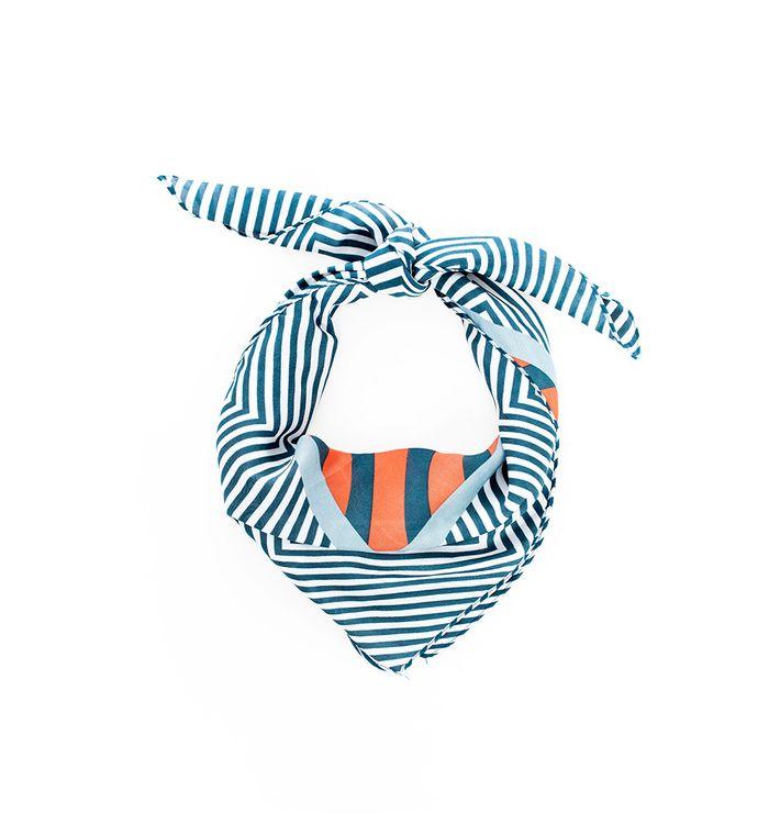 accesorios-naranja-s217239-1