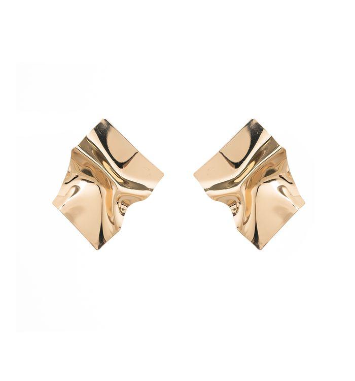 bisuteria-dorado-s504618-1