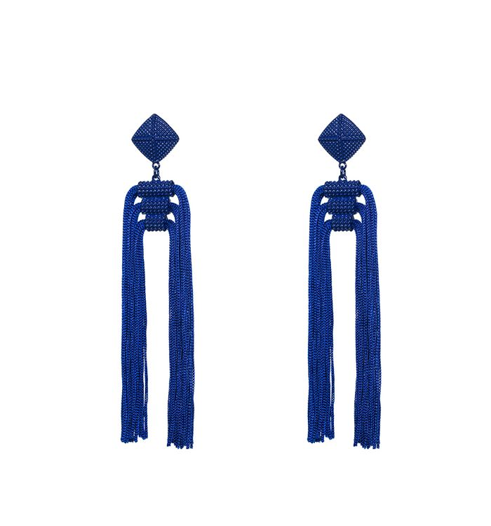 bisuteria-azul-s504624-1