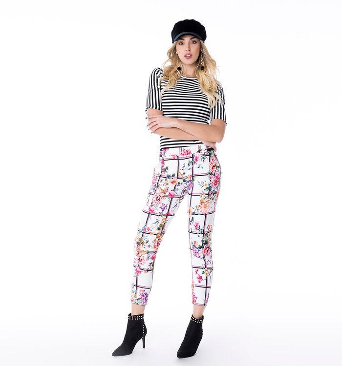 pantalonesyleggings-natural-s027555-1