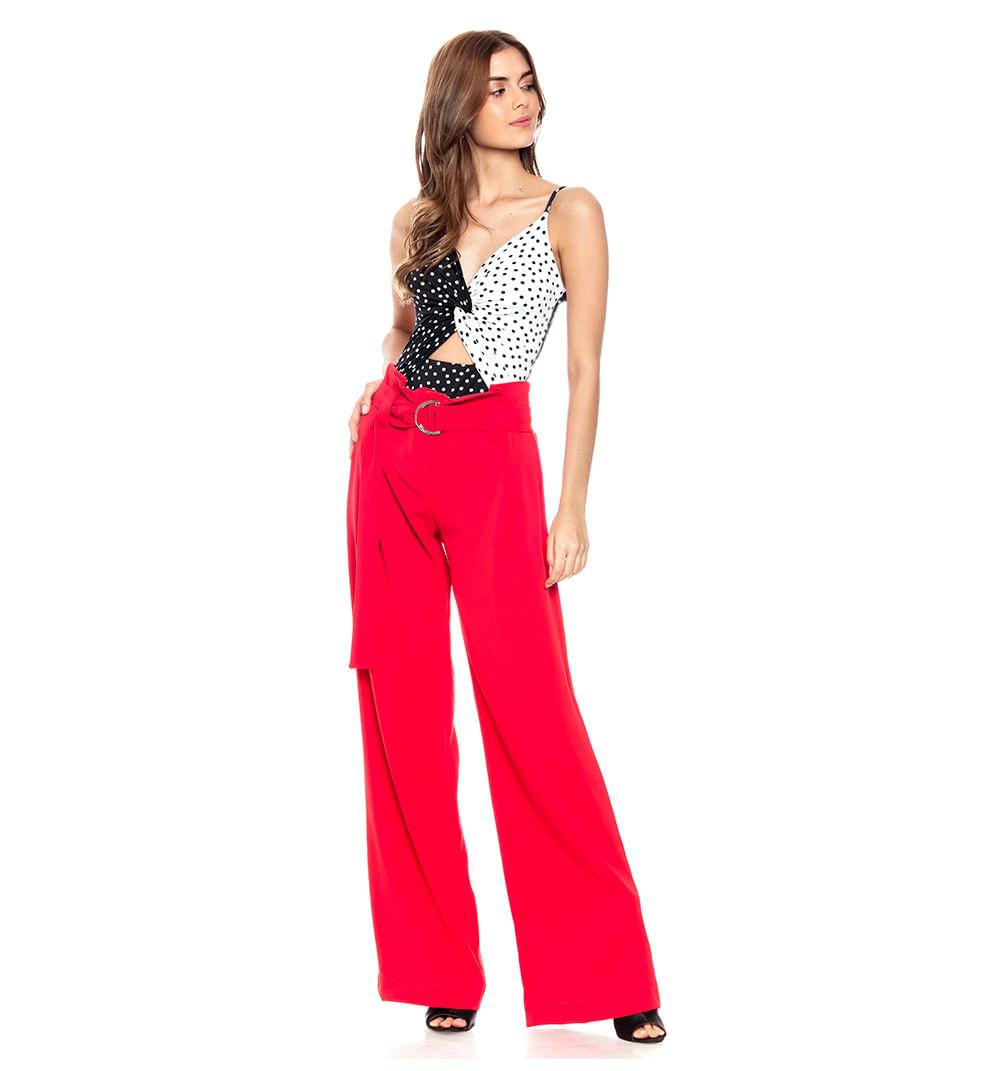 pantalonesyleggings-rojo-s027566-1