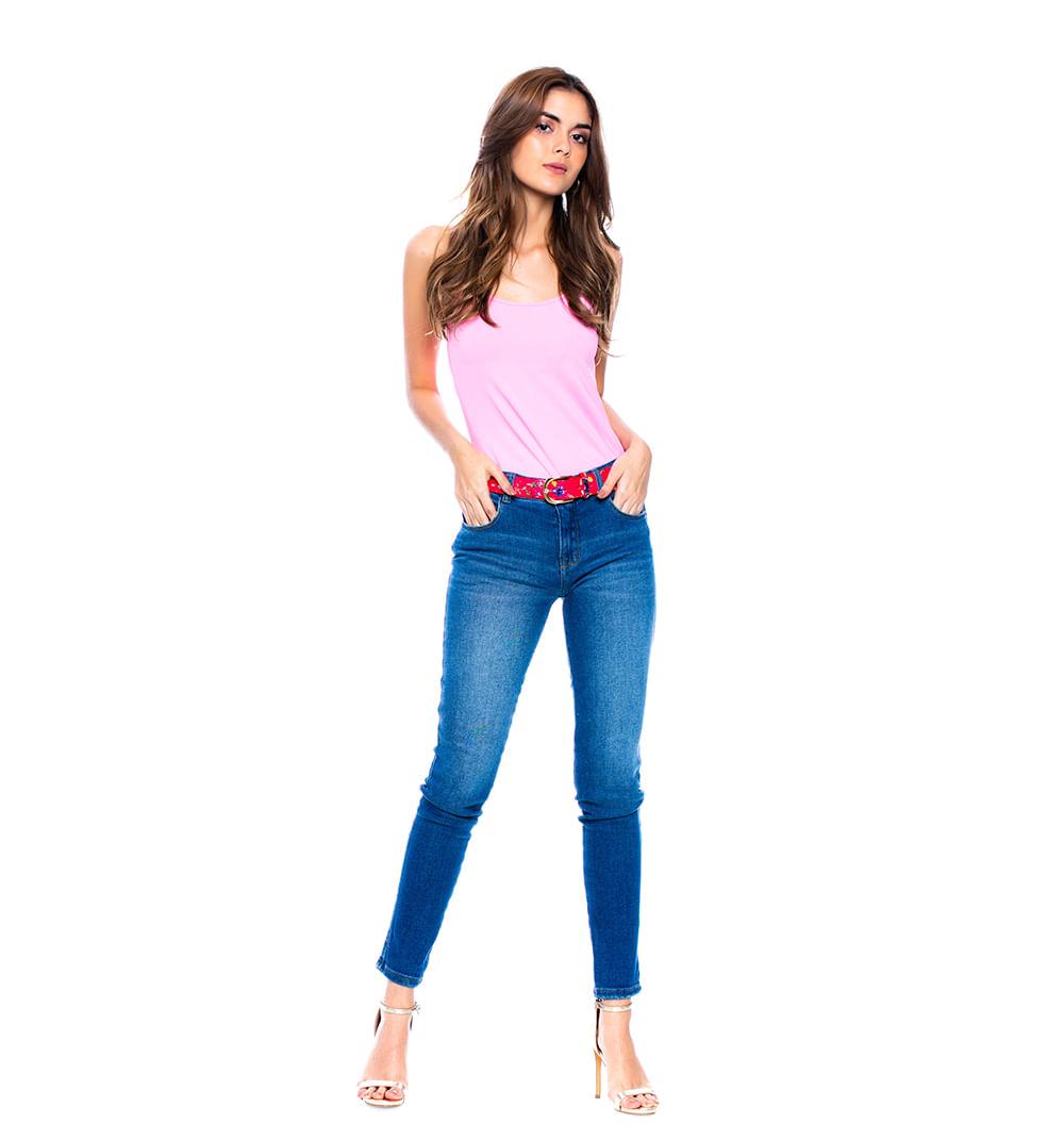 skinny-azul-s137537-1