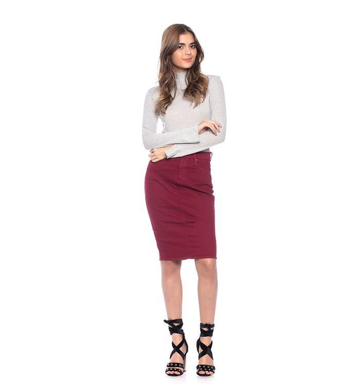 faldas-vinotinto-s035158-1