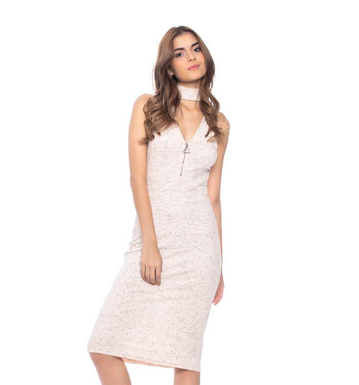 vestidos-pasteles-s069655-1