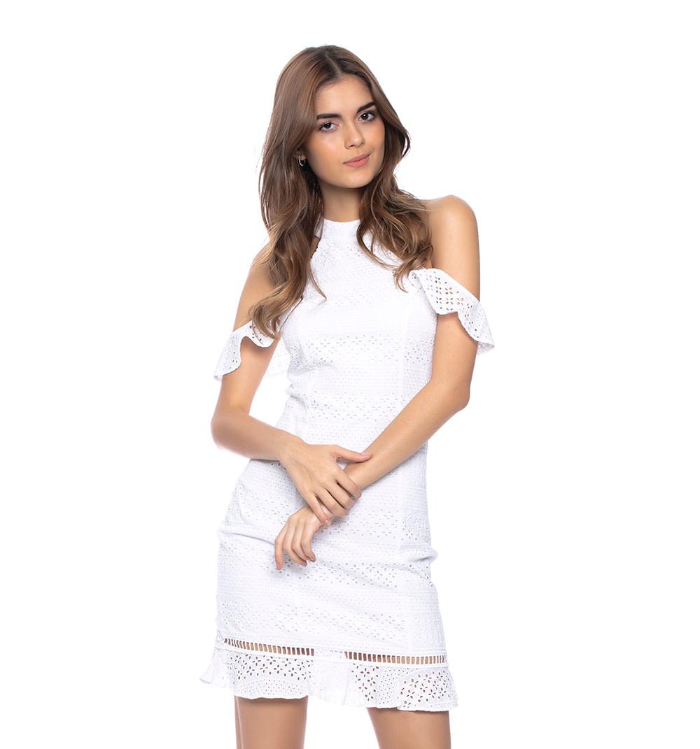 vestidos-blanco-s069695-1