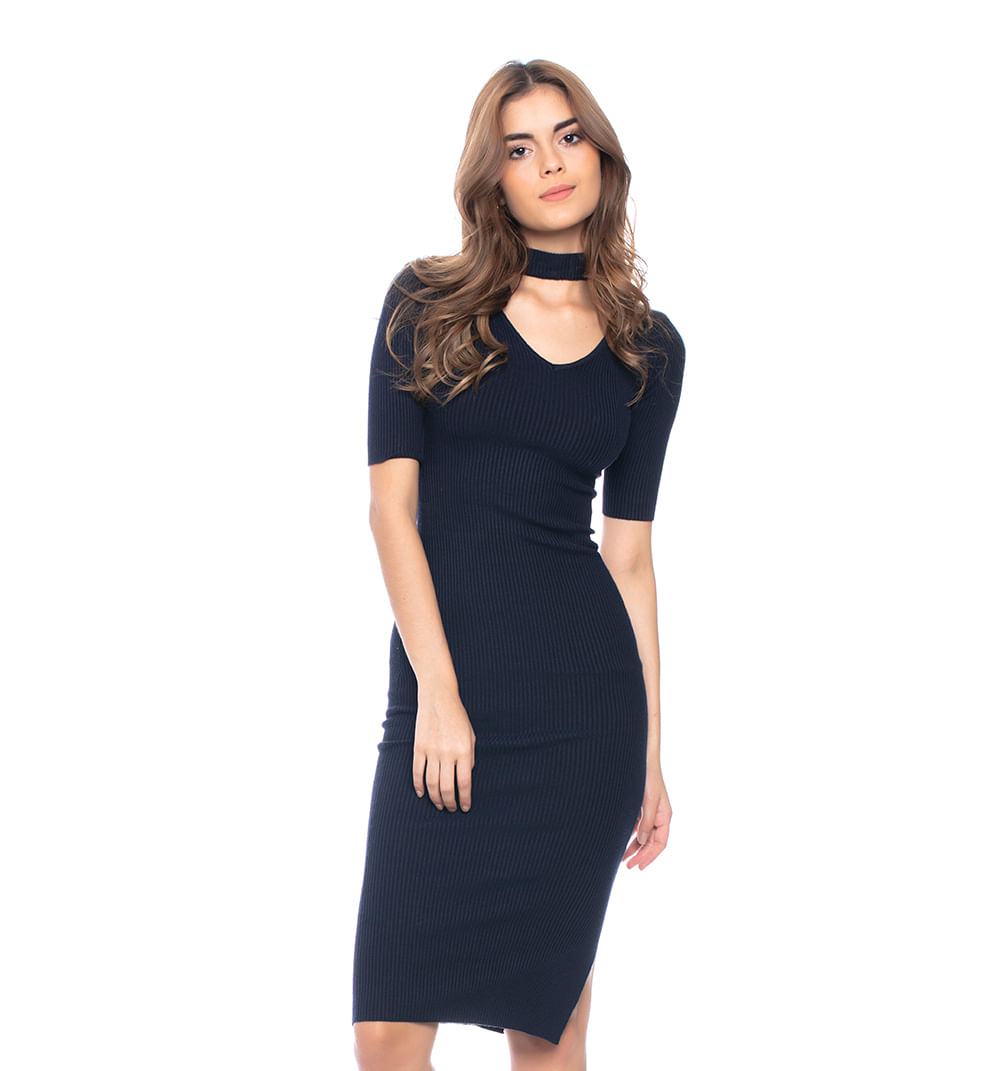 vestidos-azul-s069730-1