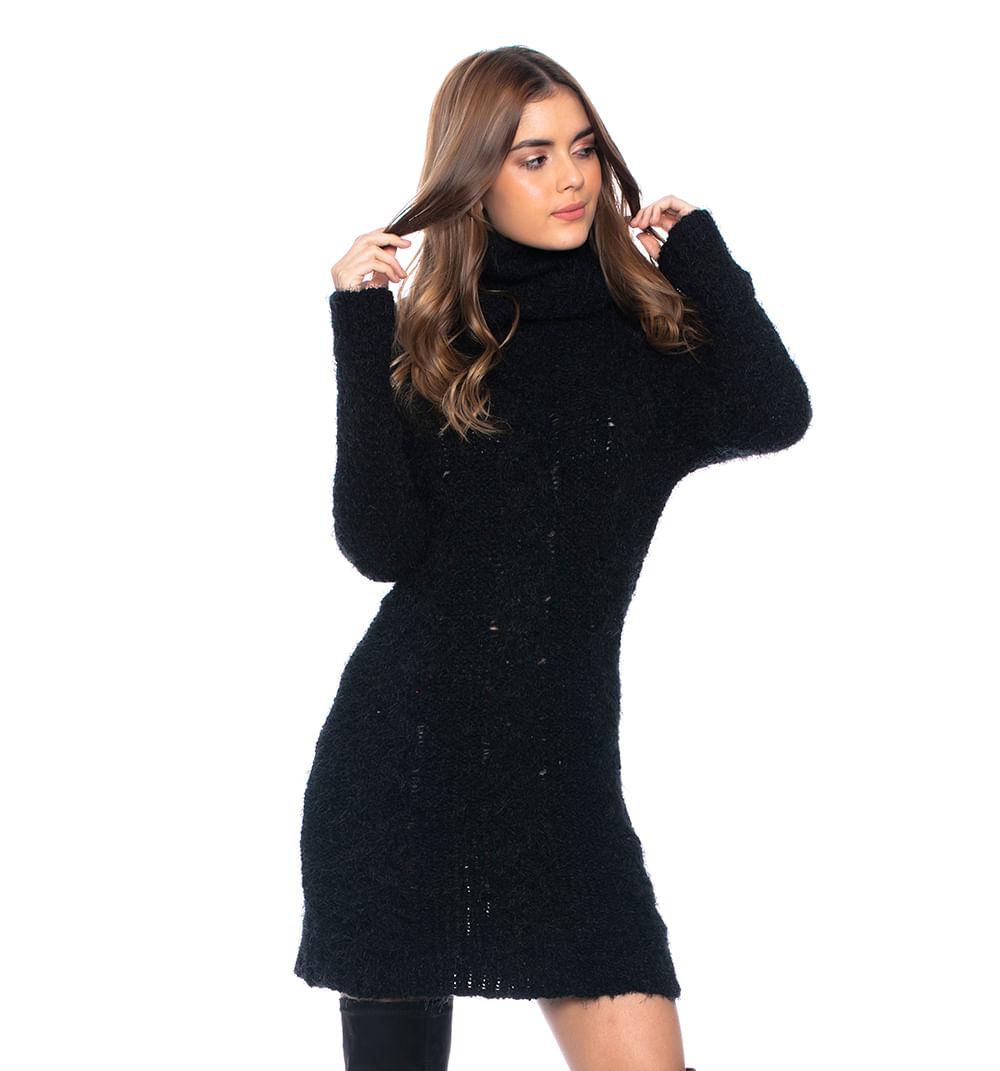 vestidos-negro-s069780-1