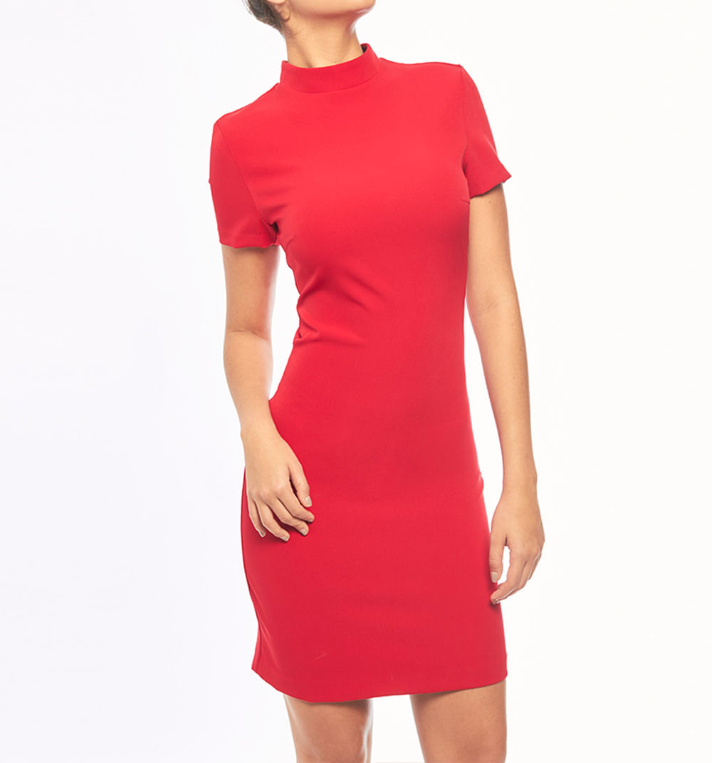 vestidos-rojo-s069934-1