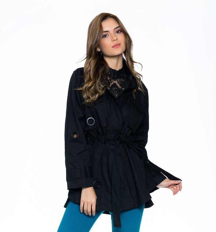 chaquetas-negro-s075146-1