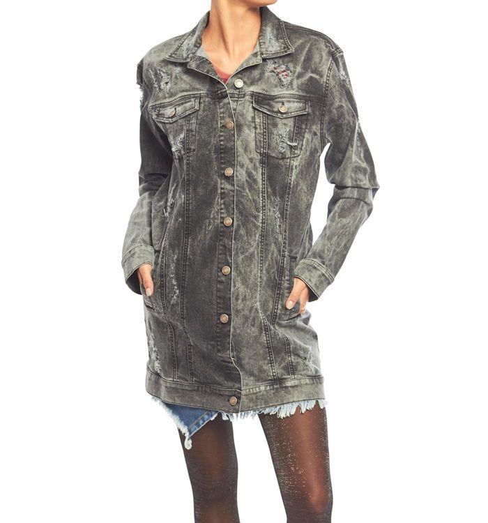 abrigos-negro-s075168-1