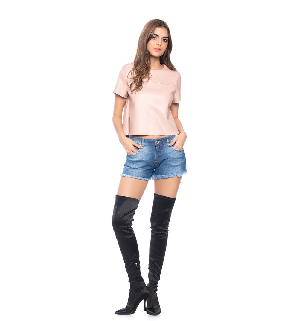 shorts-azul-s103378-1