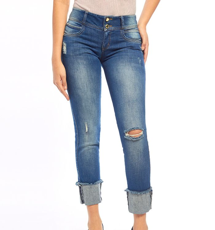 cropped-azul-s136767-1