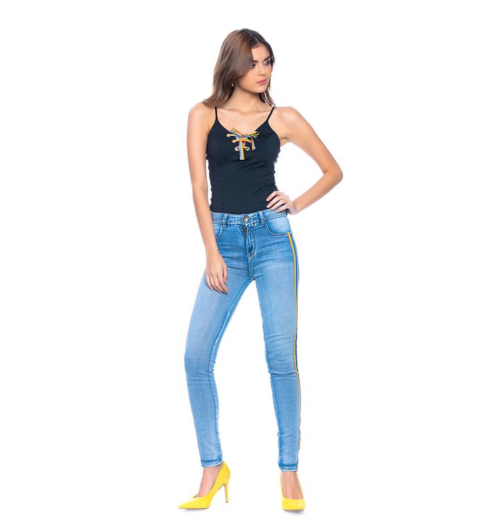 jeggings-azul-s137994-1