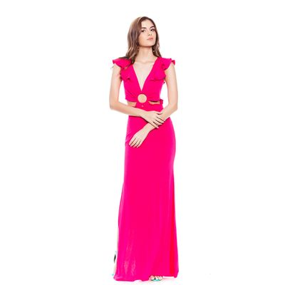 vestidos-fucsia-s140355-2